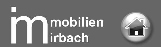 Immobilien Mirbach